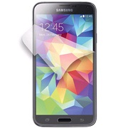 Displayfolie Samsung Galaxy S5