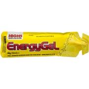 High5 EnergyGel banan 40 gram