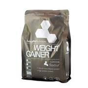 Weight gainer kakao 1500 g LinusPro