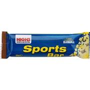High5 Sportsbar banana 55 gram