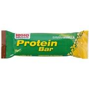 High5 Proteinbar Banana/Vanilla 50 gram