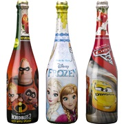 Børnechampagne DISNEY 750 ml