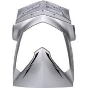 Frontskjold Sølv, PF7 Royal