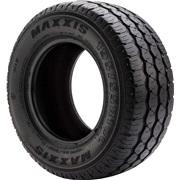 Maxxis 195/55-10C 98/96P