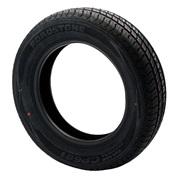 Roadstone 215/65-16 98H