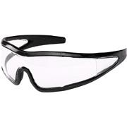 Sikkerhedsbriller voksen Brancheforening