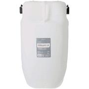 Demineraliseret vand 60 liter
