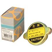 Kølerdæksel 1 kg cm2