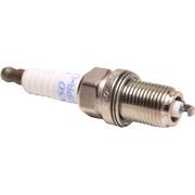 Tændrør - PK22PR-L11S - Platinum - (DENS