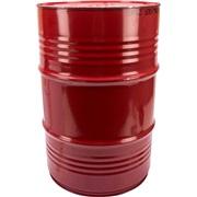 60 liters olietønde tom