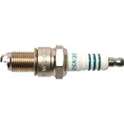 Tændrør - IW22 - Iridium - (DENSO)