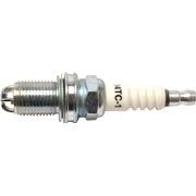 Tændrør - Brisk DR14TC-1