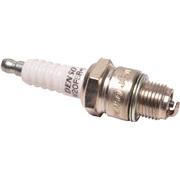 Tændrør - W20FSR-U - Nickel - (DENSO)