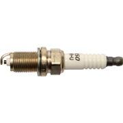 Tændrør - Q20R-U - Nickel - (DENSO)