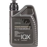 IQ-X Automatgear/Servoolie Dexron II 1L.