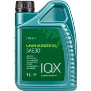 Plæneklipper olie (SAE30) 1 ltr.