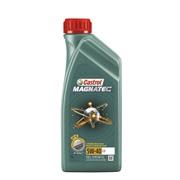Castrol Magnatec 5W/40 (C3) 1 liter