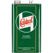 Castrol Classic XL 20W/50, 5 liter