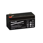 Powerfit S112/1,2S 97X43X58