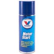 Motor Start 300 ml.