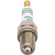 Tændrør - IK27 - Iridium Power - (DENSO)
