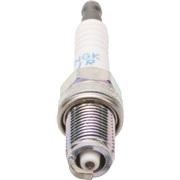 Tændrør - IFR7G-11KS - Iridium - (NGK)