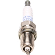 Tændrør - PK20PR-P8 - Platinum - (DENSO)