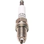 Tændrør - K20BR-S10 - Nickel - (DENSO)
