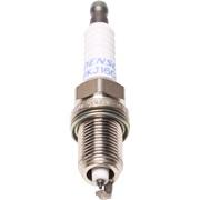 Tændrør - PKJ16CR-L11 - Extended Platinu