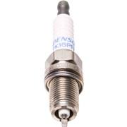 Tændrør - PK16PR-P11 - Platinum - (DENSO