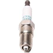 Tændrør - ZT20EPR11 - Iridium - (DENSO)