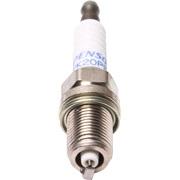 Tændrør - PK20PR-L11 - Platinum - (DENSO