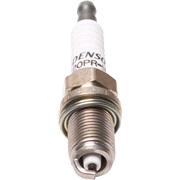 Tændrør - K20PR-U11 - Nickel - (DENSO)
