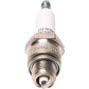 Tændrør - W20FPR-U - Nickel - (DENSO)