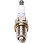 Tændrør - PK20PR11 - Platinum - (DENSO)