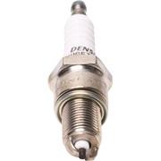 Tændrør - W16ETR-S - Nickel - (DENSO)