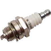 Tændrør - W22MPR-U Motorsav+plæneklipper