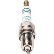 Tændrør - IQ24 - Iridium Power - (DENSO)