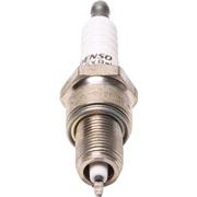 Tændrør - W16EXR-U11 - Nickel - (DENSO)