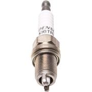 Tændrør - K16TR11 - Nickel - (DENSO)