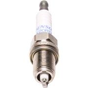 Tændrør - PK20R13 - Platinum - (DENSO)