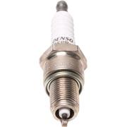 Tændrør - W16EPR-U11 - Nickel - (DENSO)