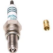 Tændrør - IU22 - Iridium Power - (DENSO)