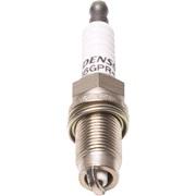 Tændrør - K16GPR-U11 - Nickel - (DENSO)