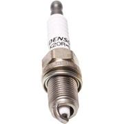 Tændrør - K20R-U - Nickel - (DENSO)