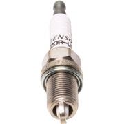 Tændrør - K20R-U11 - Nickel - (DENSO)