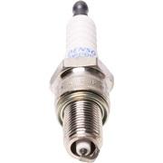 Tændrør - P16PR11 - Platinum - (DENSO)