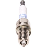 Tændrør - PK16PR11 - Platinum - (DENSO)