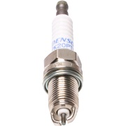 Tændrør - PK20PTR-S9 - Platinum - (DENSO