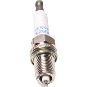 Tændrør - PK20R8 - Platinum - (DENSO)